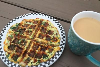 Friday_breakfast