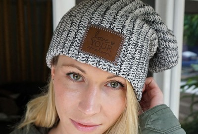 LoveYourMelon_featured