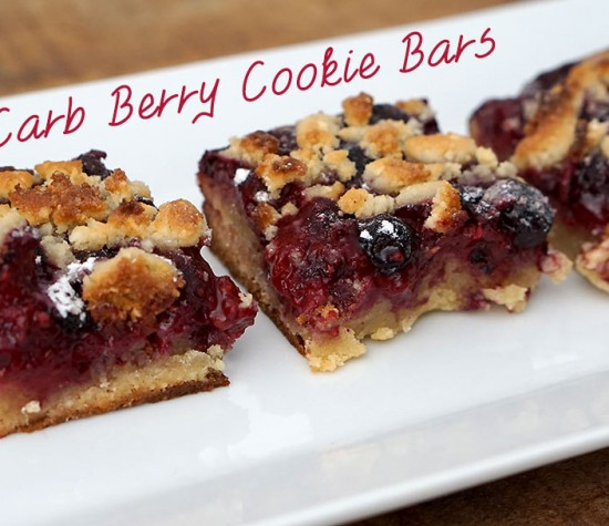 Low_Carb_berry_cookie_bars
