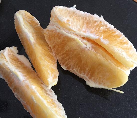 Orange_snack2