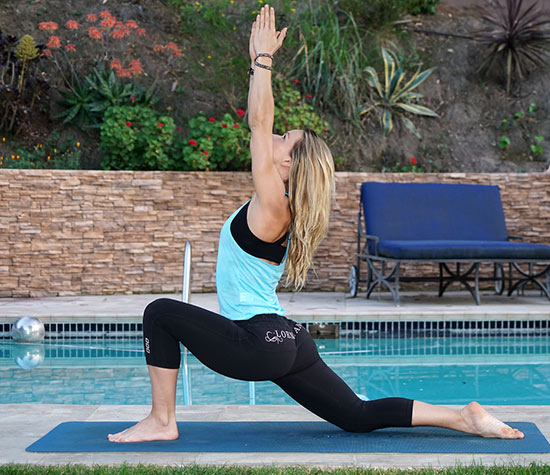 Power_Yoga_47_featured