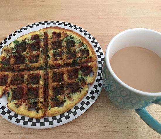 Saturday_Breakfast