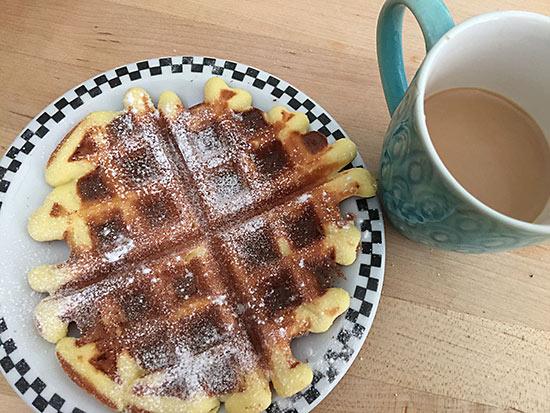 Sunday_breakfast