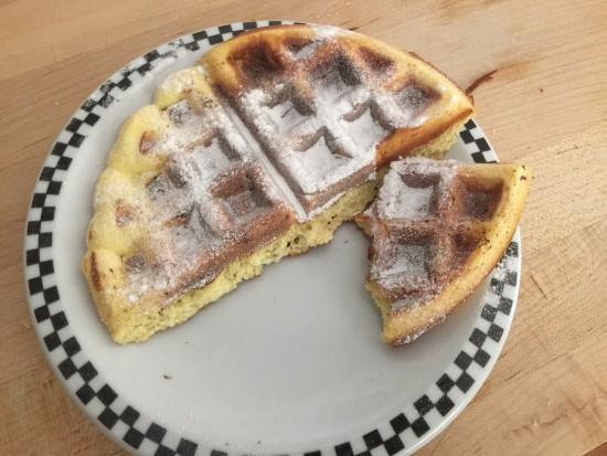 SweetWaffle_Breakfast