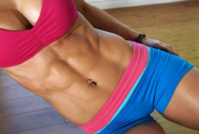 WW_best_exercises_for_abs_featured