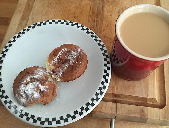 Wed_breakfast