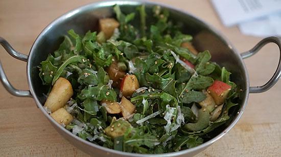 Wednesday_salad
