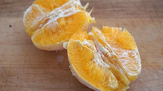 orange_snack