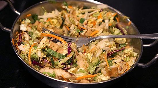 Dinner_salad