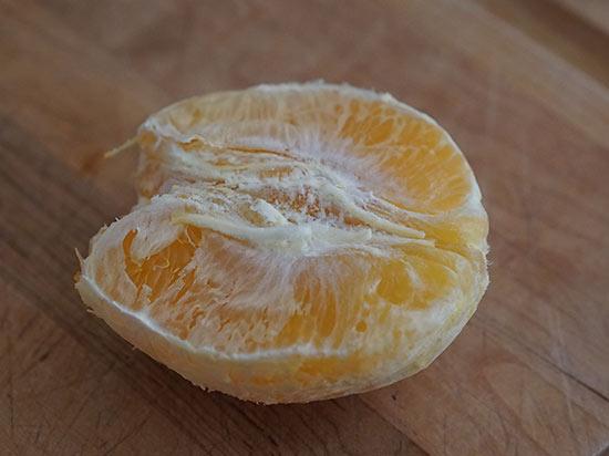OrangeSnack