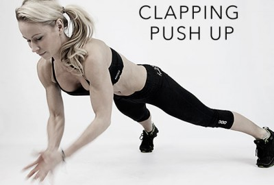 WW_CLAPPING_PUSH_UP_TUT_FEATURED