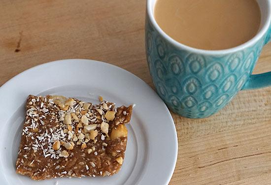 Wednesday_breakfast