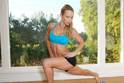 15_min_fit_slide_2_featured
