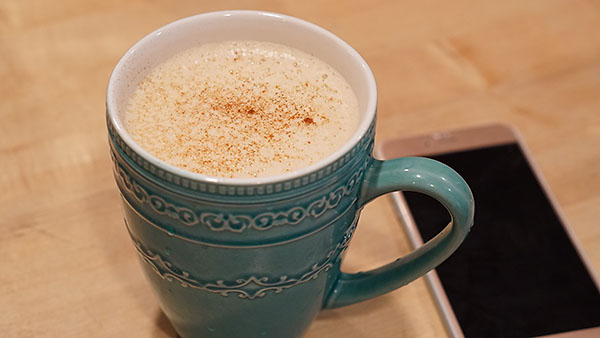 Bulletproof_coffee_Tuesday