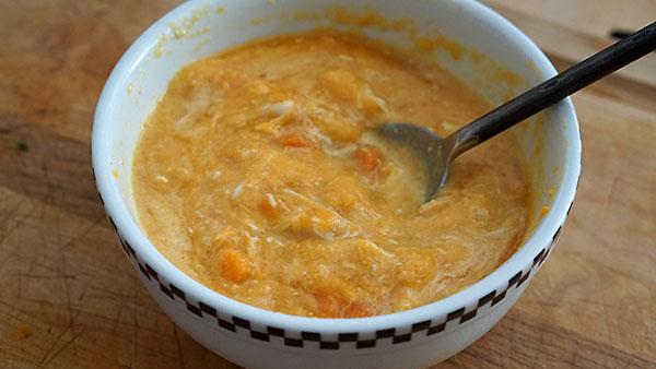 Carrot_ginger_chicken_soup_2