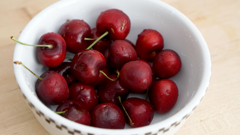 Cherries_snack2