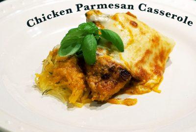 ChickenParmesan_Casserole_post copy