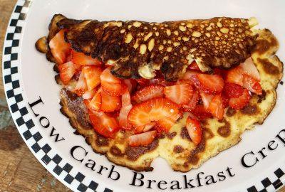 LowCarb_Breakfast_crepes
