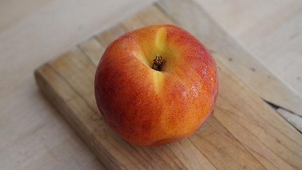 Peach_snack3