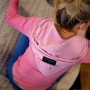 pinkhoody_back_hoodie