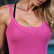 pretty_pink_tank_top_front_detail