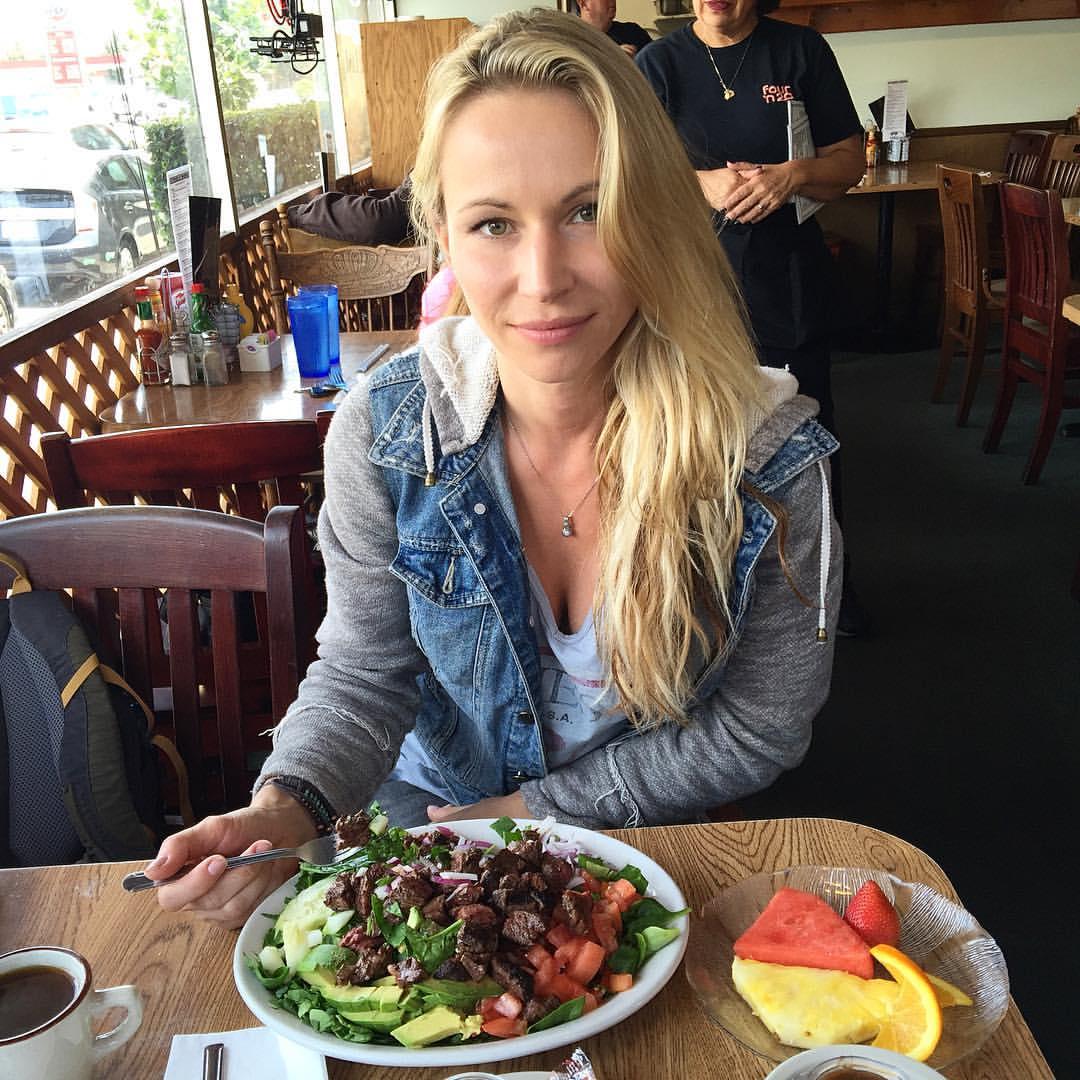 Salad_Friday