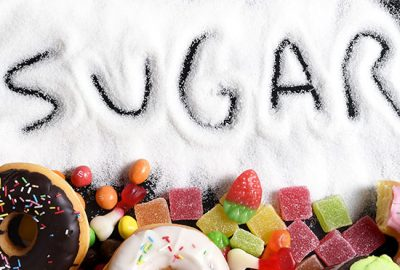 Sugar_featured