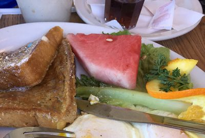Sunday_lunch