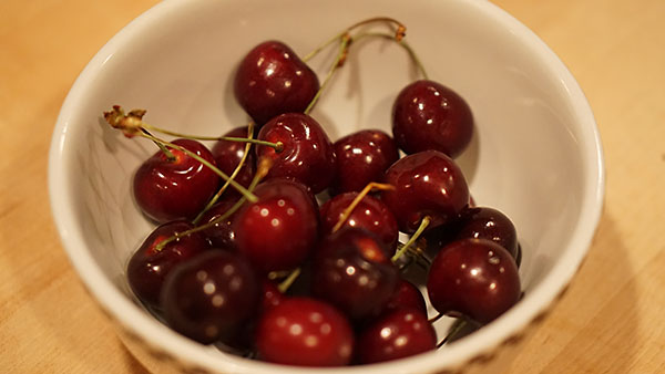 cherries_snack3