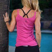 pretty_pink_tank_top_back