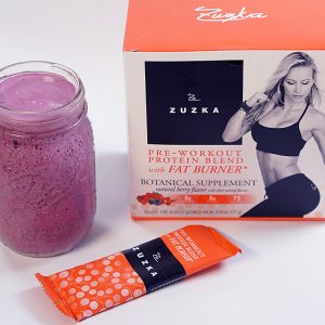 protein-blend-box-smoothie-pack