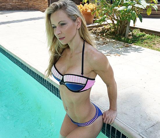 BikiniFashionHaulGiveaway_featured