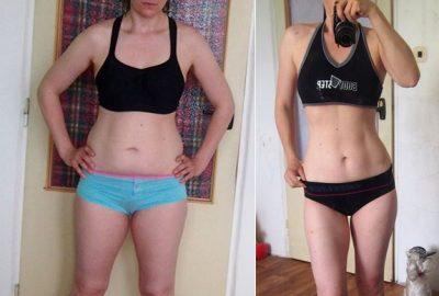 Kristina_progress