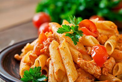 Pasta_post_featured