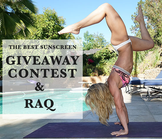 Sunscreen_Giveaway_featured