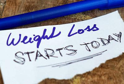 WeightLossArticle_featured