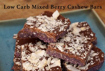 LowCarbMixedBerryCashewBars_featured