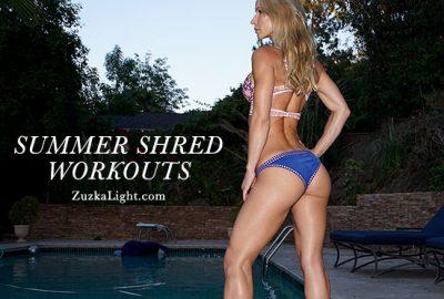 SummerShred_20_F