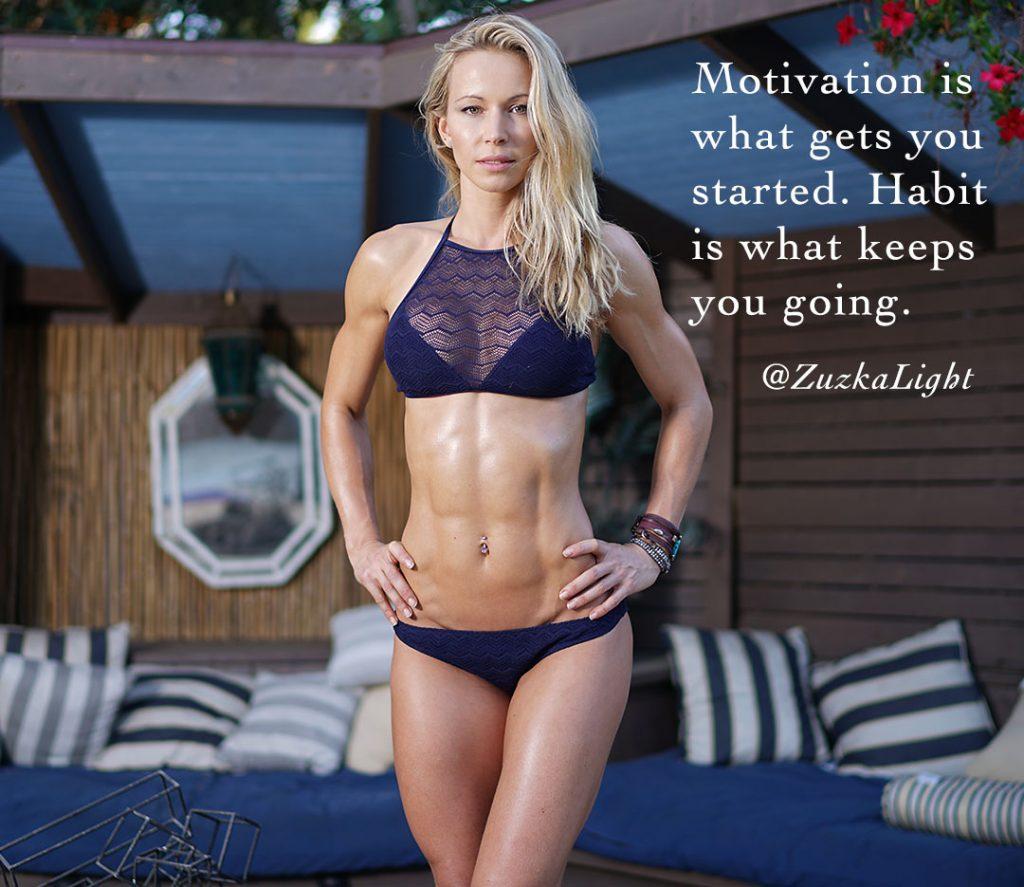 motivationgetsyoustarted