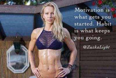 motivationgetsyoustarted_f