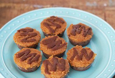 pumpkincookiedoughbrownies_f