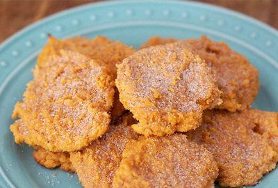 pumpkinpiecookies_f