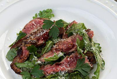 steakwitharugulacreammushrooms_f