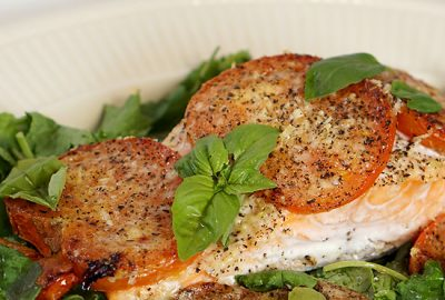 baked-salmon-with-tomato-parmesan-basil-f