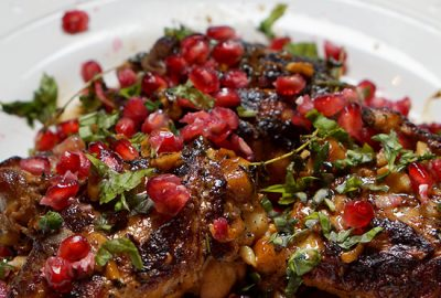 chickencurrywithpomegranate_f