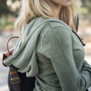 green_hoodie_side