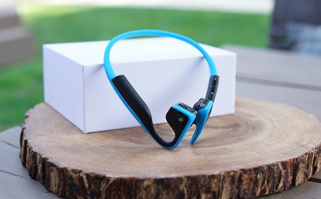 headphones_unboxed