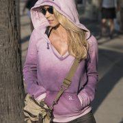 purple_hoodie_front_hood_detail