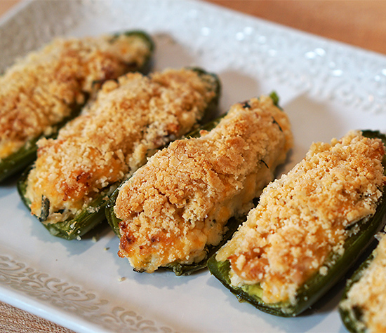 chicken_and_cheese_stuffed_jalapenos-f