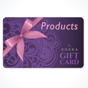 gift-card-featured-image-zuzka-logo-silver